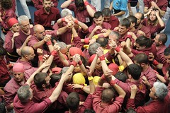 Terrassa 2018 Diada del Local Jordi Rovira (30)