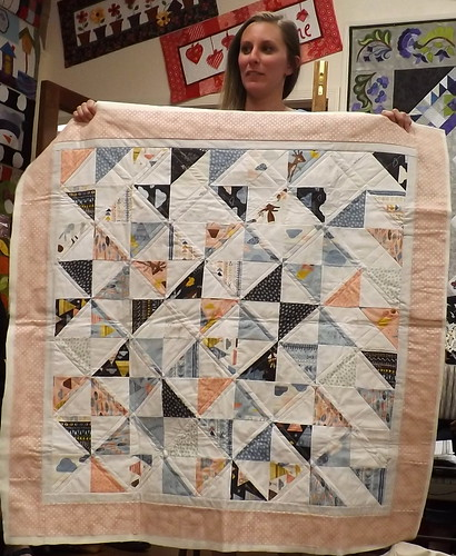 DSCF5684-1   by tucsonmodernquilts