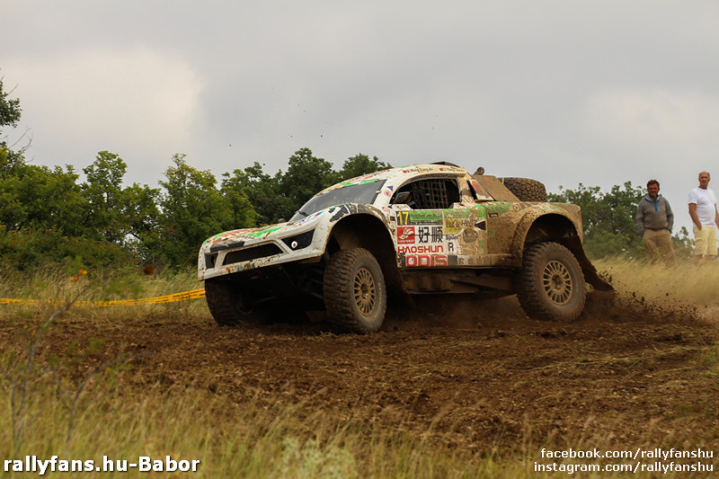 RallyFans.hu-16363