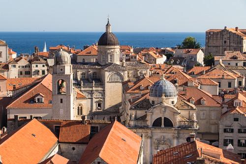 Dubrovnik-121 | by Davey6585