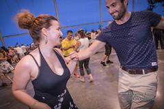 lun, 2018-08-13 20:22 - RII_2934-Salsa-danse-dance-girls-couple