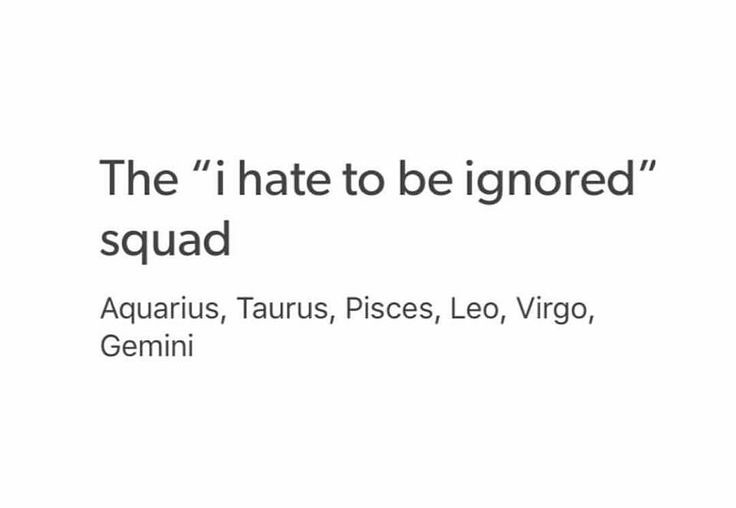 Horoscopes Quotes : And a Libra | Horoscopes Quotes : QUOTAT ...