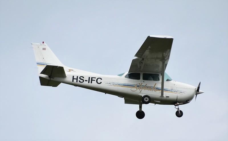 HS-IFC