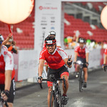 OCBCCycle17-Finishing140