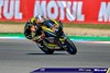2018-M2-Bendsneyder-Czech-Republic-Brno-001