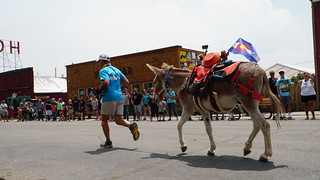 Burro Days Race  Fairplay Colorado (6) | by rverc