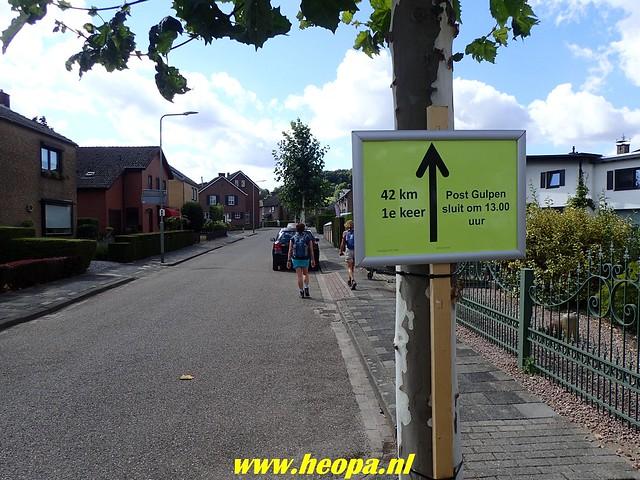 2018-08-11            3e dag              Heuvelland            44 km (75)