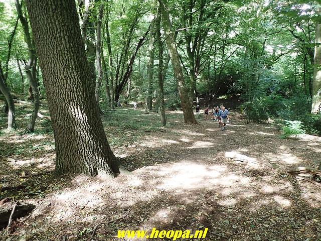2018-08-12          4e dag           Heuvelland          28 Km (88)