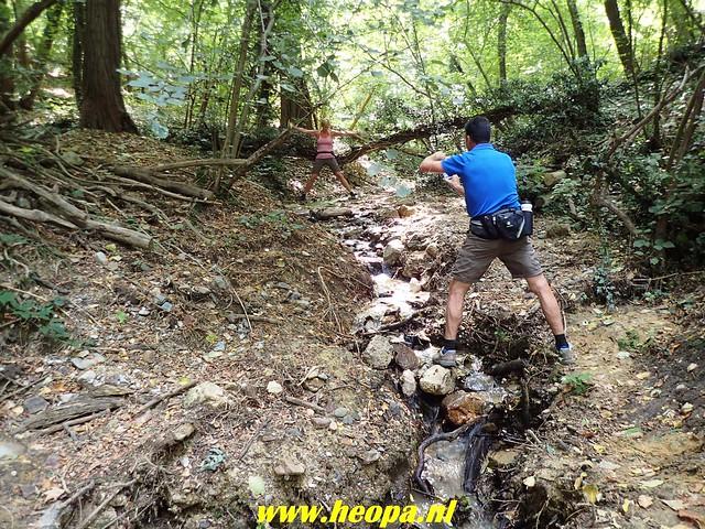 2018-08-12          4e dag           Heuvelland          28 Km (81)