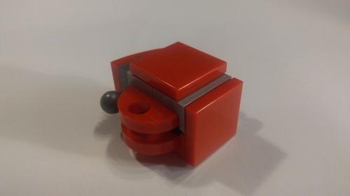 IMG_22   by Kubrick_LEGO
