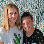 """Sommernachtsfest 2018 """"kleiner grüner Kaktus"""""""