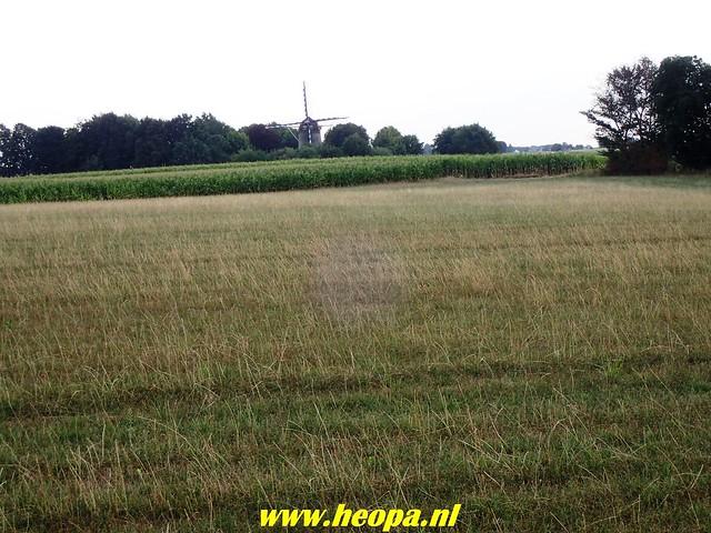 2018-08-09             1e dag                   Heuvelland         29 Km  (19)