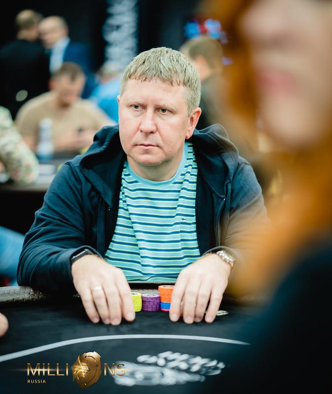 Разрешены ли в россии онлайн казино казино играть в ютубе бесплатно