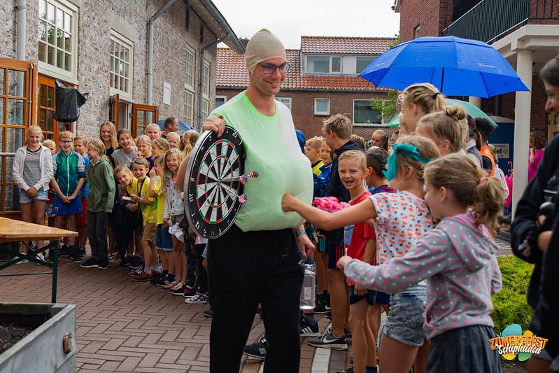 Speuren naar Bekende Nederlanders-13