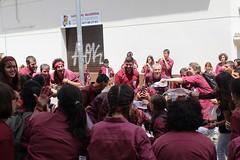 Sant Vicenç dels Horts 2018 Jordi Rovira (57)