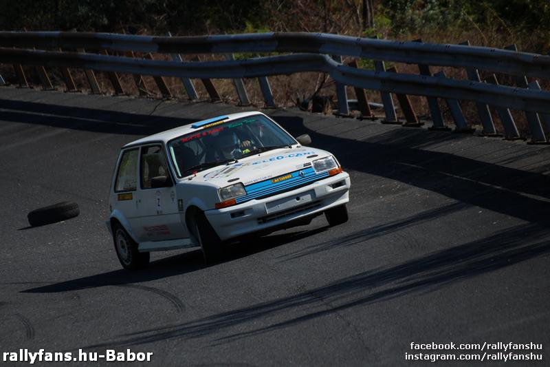 RallyFans.hu-16040