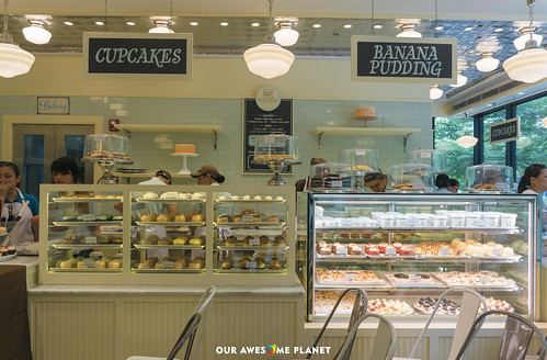 M Bakery   by OURAWESOMEPLANET: PHILS #1 FOOD AND TRAVEL BLOG