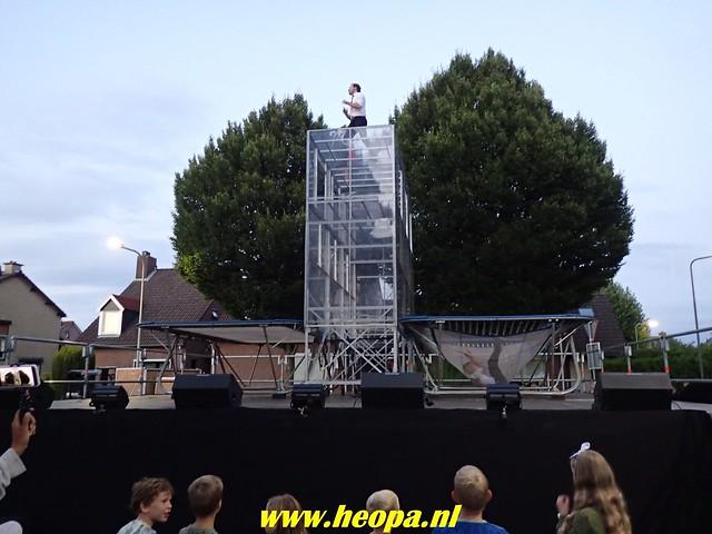 2018-08-08            De opening   Heuvelland   (82)