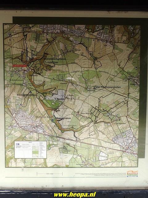 2018-08-10         2e dag          Heuvelland       31 Km  (143)