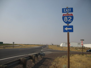 OR-I-82X05NN | by paulthemapguy
