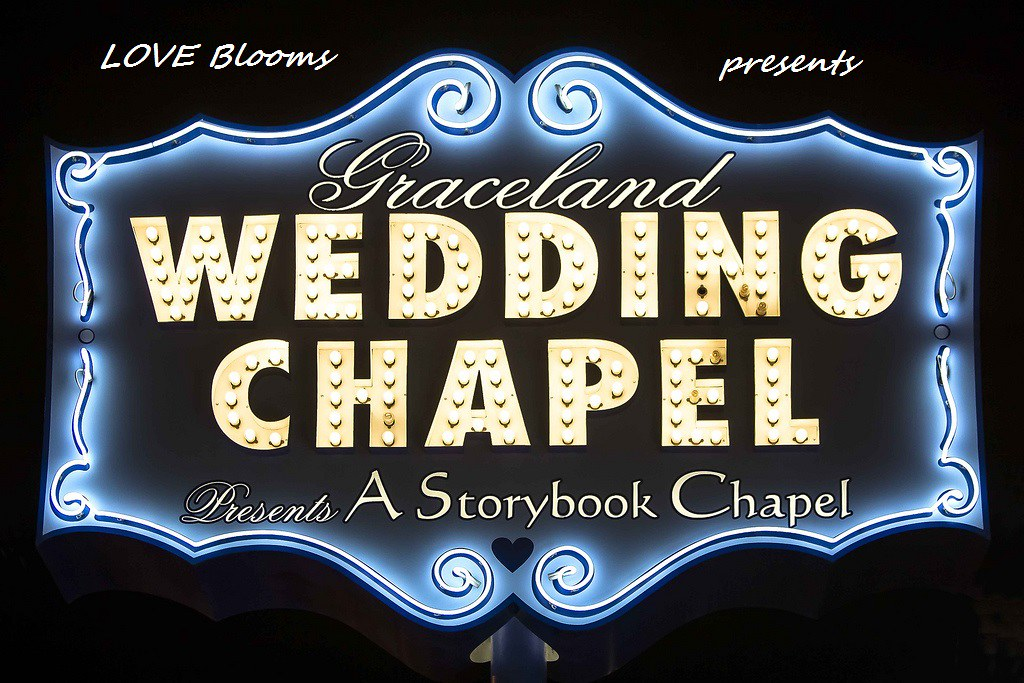 Graceland Wedding Chapel.Graceland Wedding Chapel Viva Las Vegas Hotel Suite Flickr