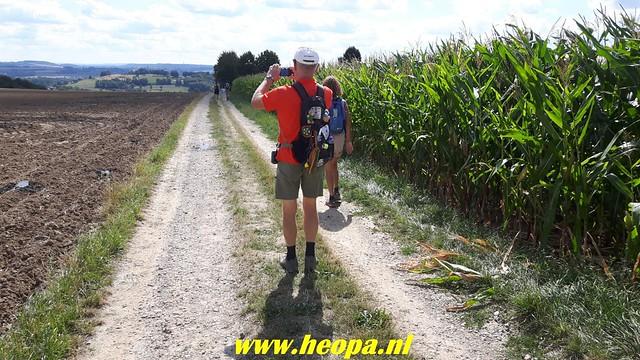 2018-08-11            3e dag              Heuvelland            44 km (125)