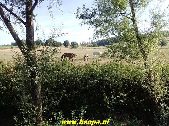 2018-08-12          4e dag           Heuvelland          28 Km (22)