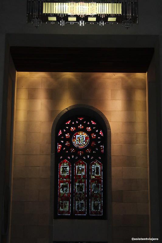 Oratoire Saint-Joseph 15