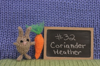 Rabbit32CorianderHeather
