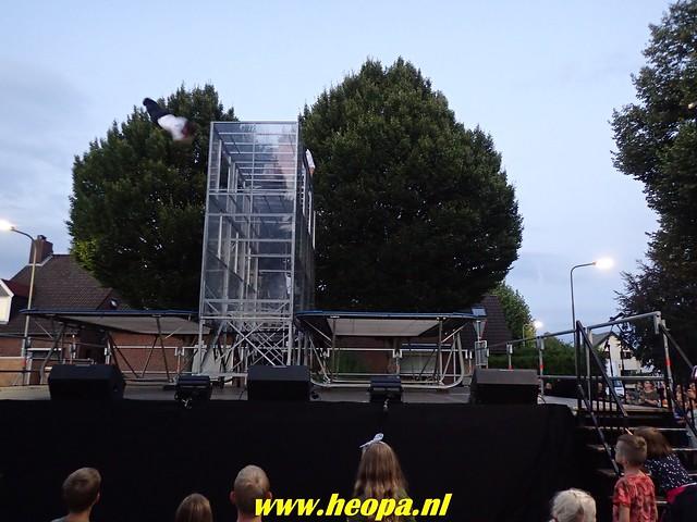 2018-08-08            De opening   Heuvelland   (83)