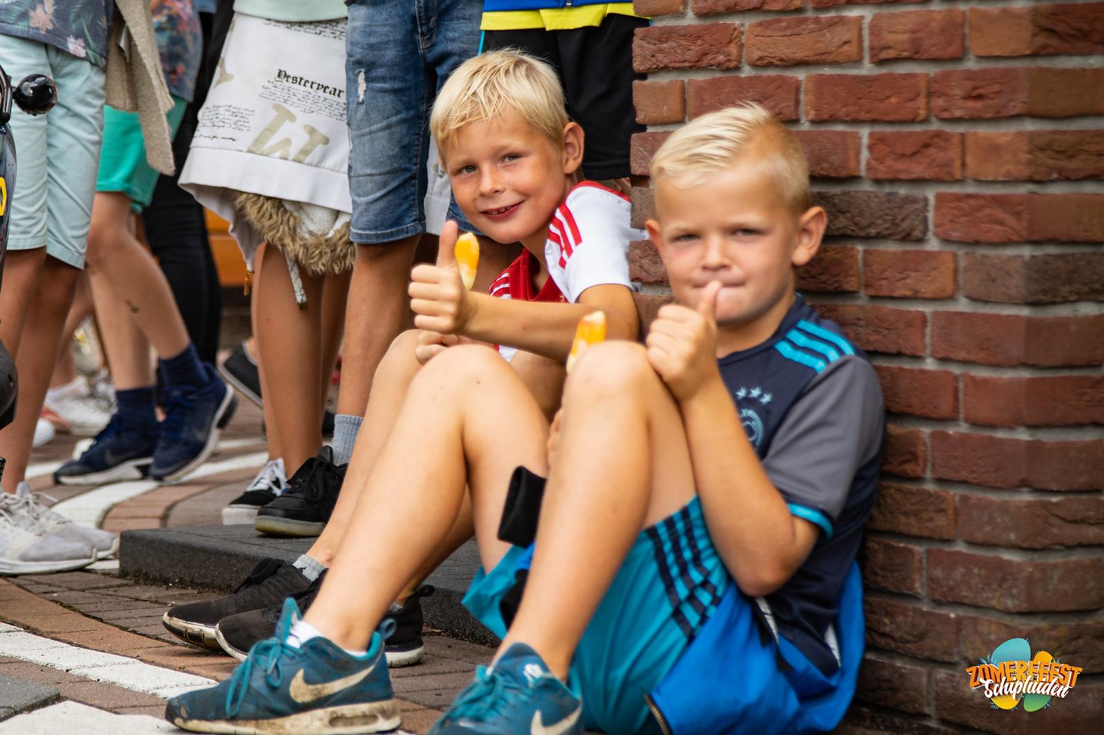 Speuren naar Bekende Nederlanders-65