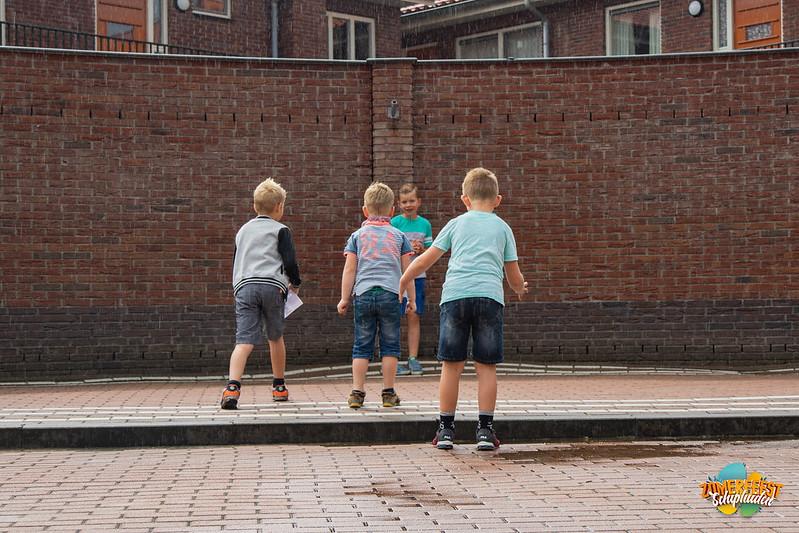 Speuren naar Bekende Nederlanders-4