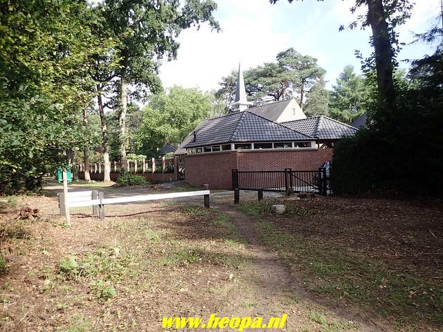 2018-08-10 Soest 30Km (45)