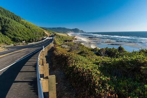 coast favorite karl landscape travel oregon florence usa