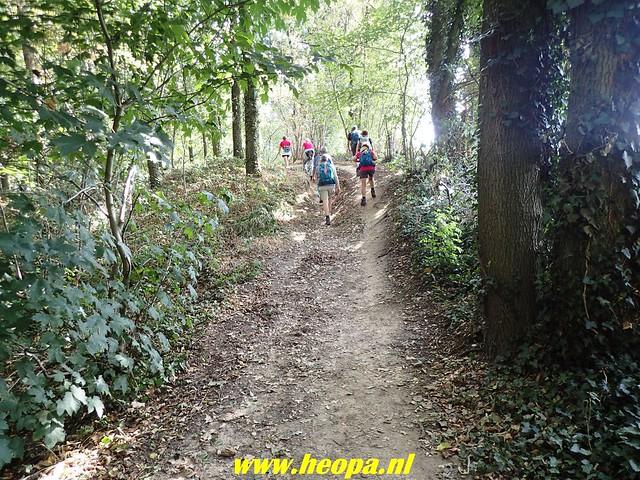 2018-08-12          4e dag           Heuvelland          28 Km (57)