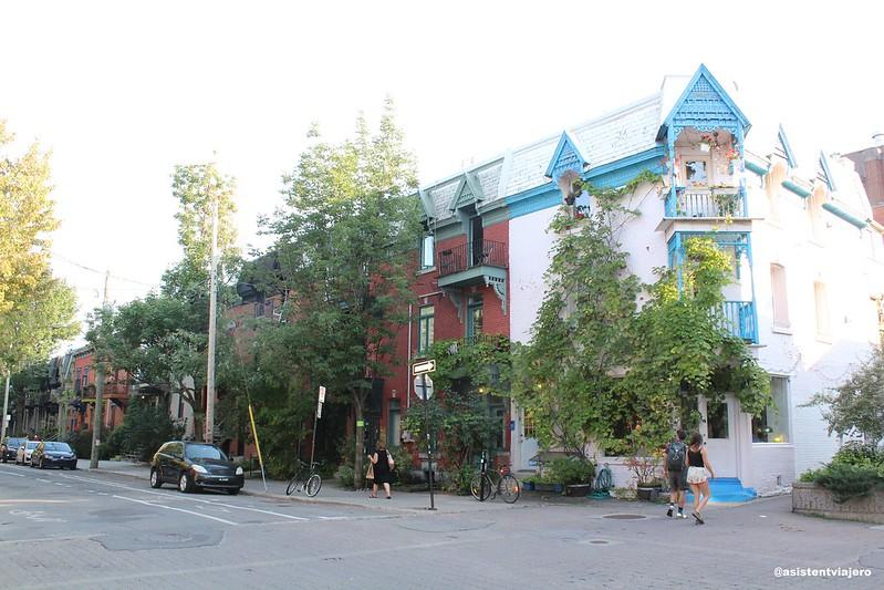 Montreal Plateau Mont-Royal 10