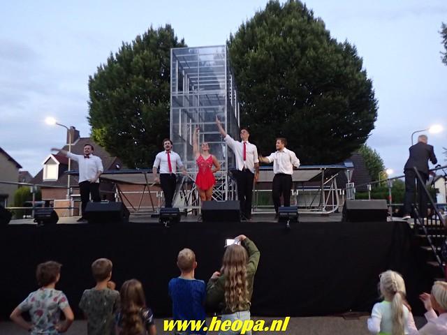 2018-08-08            De opening   Heuvelland   (100)