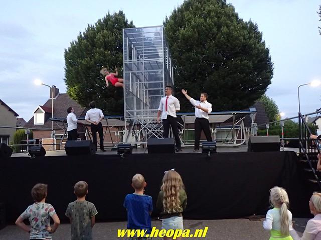 2018-08-08            De opening   Heuvelland   (98)