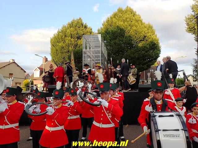 2018-08-08            De opening   Heuvelland   (26)