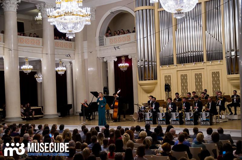 Jazz_Philharmonica_Orchestra_017