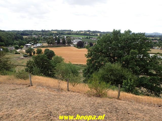 2018-08-10         2e dag          Heuvelland       31 Km  (148)