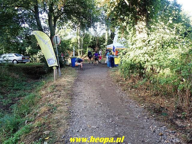 2018-08-10         2e dag          Heuvelland       31 Km  (21)