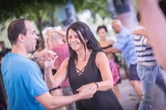 lun, 2018-08-13 19:45 - RII_2726-Salsa-danse-dance-girls-couple