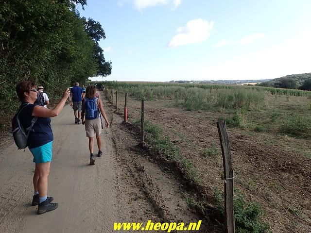 2018-08-11            3e dag              Heuvelland            44 km (56)