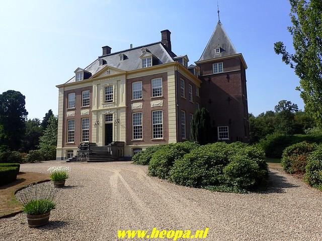 2018-08-02 Holten naar Laren (Gld)  (41)