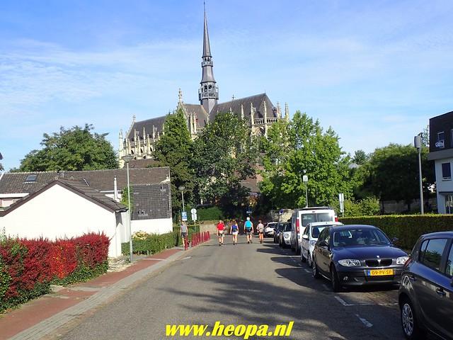 2018-08-12          4e dag           Heuvelland          28 Km (31)