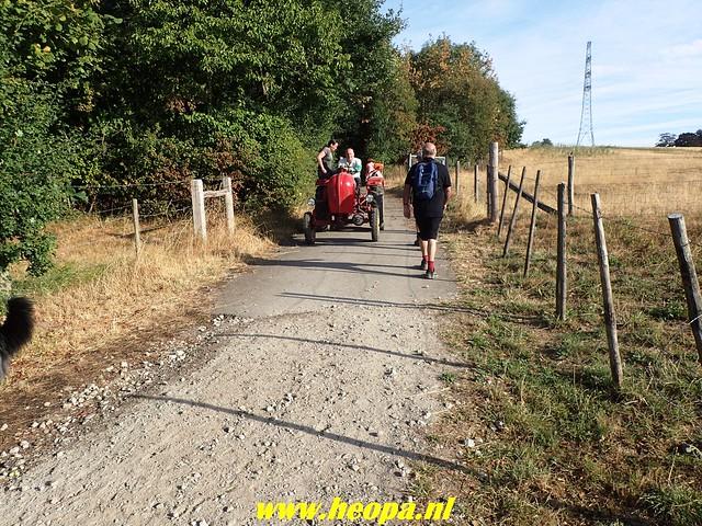 2018-08-12          4e dag           Heuvelland          28 Km (25)