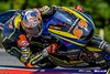 2018-M2-Bendsneyder-Czech-Republic-Brno-017