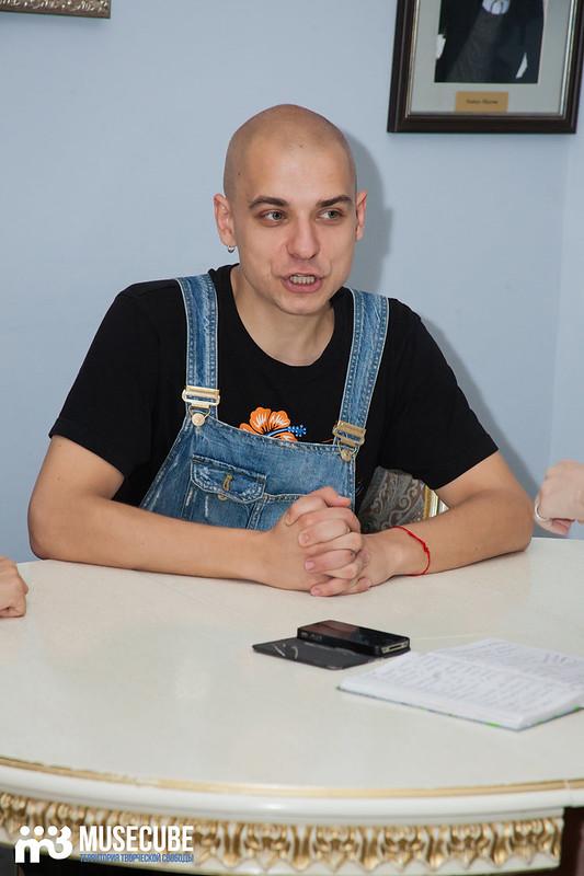 Interview_teatr_a.raikina_053