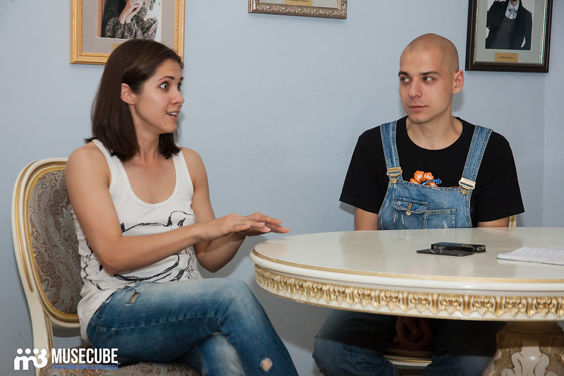 Interview_teatr_a.raikina_049
